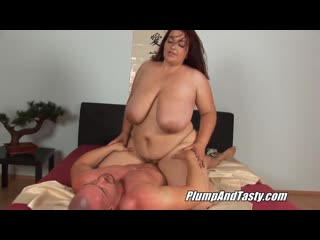 efsdgsdgs - big ass butts booty tits boobs bbw pawg curvy mature milf cowgirl