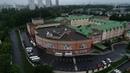 Какова истинная причина скандала вокруг англо американской школы в Москве
