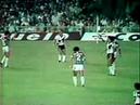 Melhores Momentos de Fluminense x Vasco (2º jogo) da Final do Brasileiro de 1984