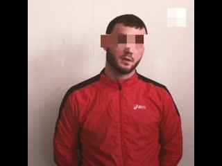 Полицейские поймали двух тюменцев, которые вовлекали девушек в проституцию