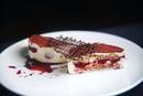 Любимый всеми десерт созданный для итальянских вельмож пополняет копилку #рецептыfoodloft
