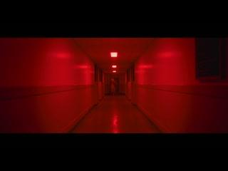 Страшные истории для рассказа в темноте - Официальный трейлер