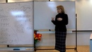 (04-05).12.2018.Д-1_Выступление Ирины Пелиховой в Новосибирске.