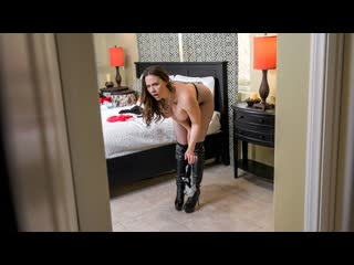 LilHumpers Chanel Preston - Banging The Bellhop NewPorn2019