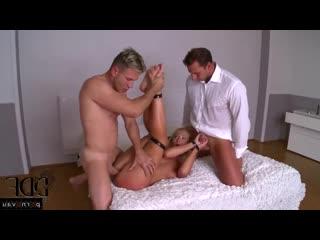 Kathia Nobili [Porn, Sex, Blowjob, Milf, Blonde, Порно, Секс, Минет, Мамки, Mature, Блондинки, Hardcore, Anal, Анал]