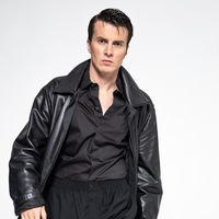 Алексей Zeskullz фото
