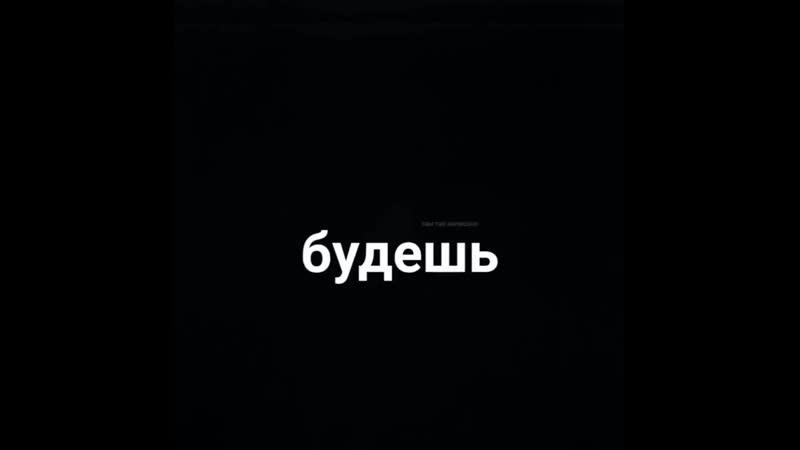 D_u__s__h_a_20200118_2.mp4