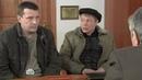 Остросюжетный сериал «Брат за брата — 2». 17-я серия
