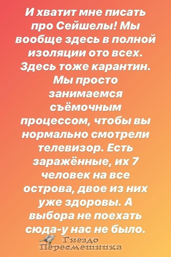 https://sun1-23.userapi.com/c857216/v857216327/13c417/yExI9kF4QqU.jpg