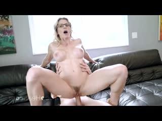 Cory Chase [порно, трах, ебля,  секс, инцест, porn, Milf, home, шлюха, домашнее, sex, минет, измена]
