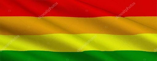 би лесби гей знакомства приморский край находка