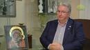 Церковь и общество Беседа с художником реставратором иконописцем искусствоведом А В Ренжиным Ч 2