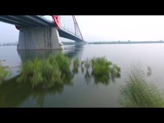 НСО 80 ЛЕТ, фильм телеканала ОТС к юбилею Новосибирской области.