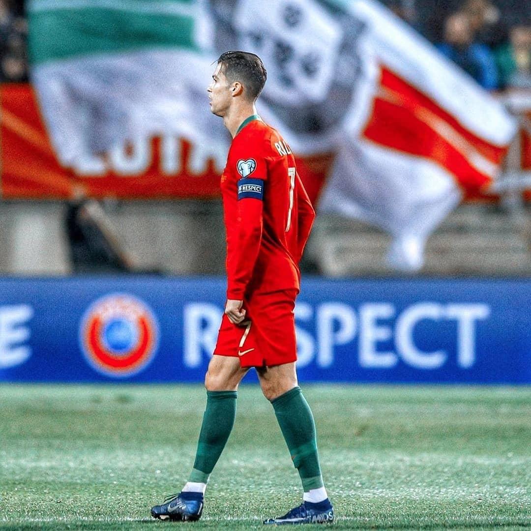 Лучший футболист в истории футбола