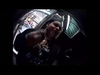Fat Nick  Opp Block Spinners (feat. ABG Neal) Новая Школа