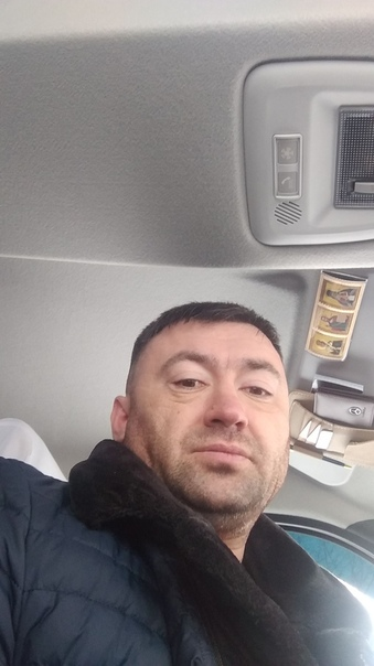 Найти фото актера дмитрия ячевского ситуация