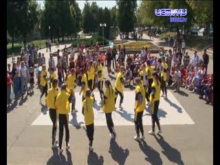 Жители дома не узнали свои подписи в протоколе, открытие скейт-парка  сегодня в программе Оперативный эфир