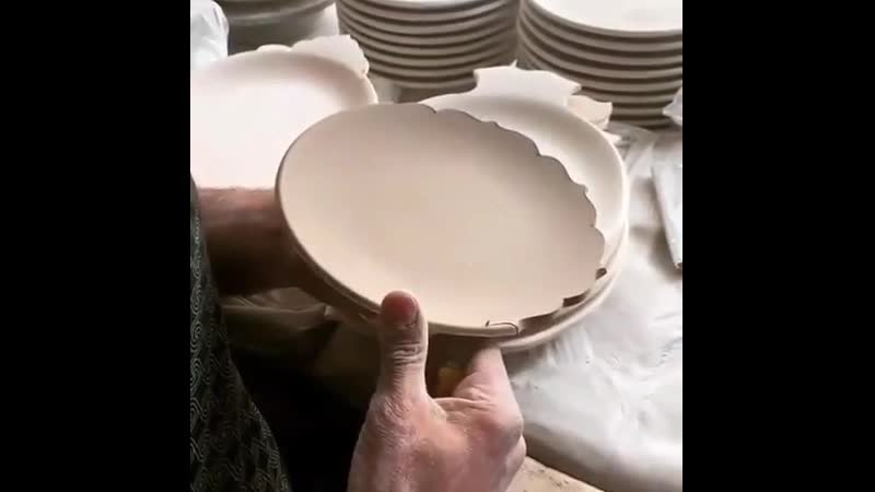 Ручная работа svoimi rukami gif