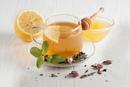 Рецепт согревающего чая для поднятия настроения и иммунитета