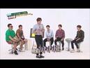 주간아이돌 - Weekly Idol Ep.218 씨엔블루 CNBLUE Random Play Girl Group Dance