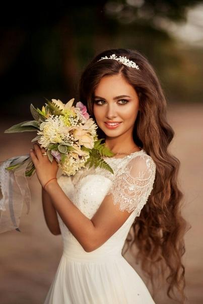 Россияне стали реже жениться Число зарегистрированных браков с января по июнь 2019 года в России снизилось на 46 тысяч по сравнению с аналогичным периодом предыдущего года. Об этом сообщаетРИА