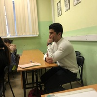 Гидаят Разиев