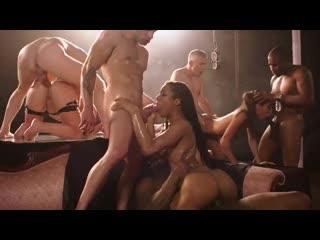 Жесткая оргия [порно, ебля, инцест, секс, porn, Milf, home, шлюха, домашнее, sex, минет, измена, трах]