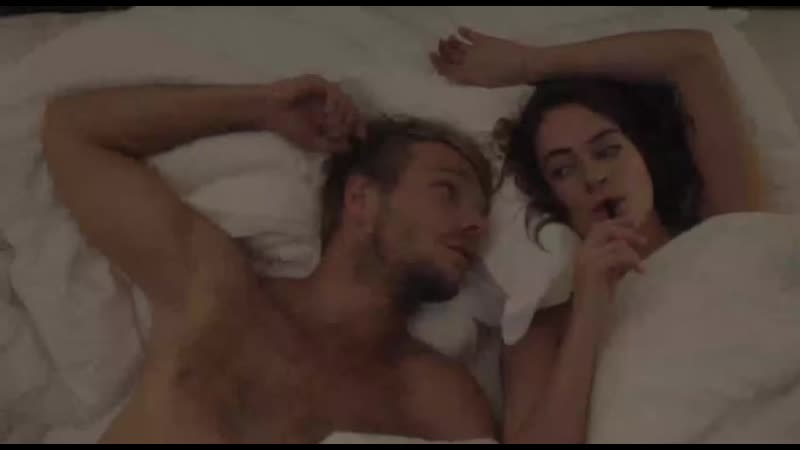 Фильм Секса Не Будет 2020 Год