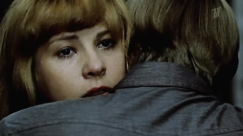 Татьяна Догилева Непросто блондинка Доброе утро