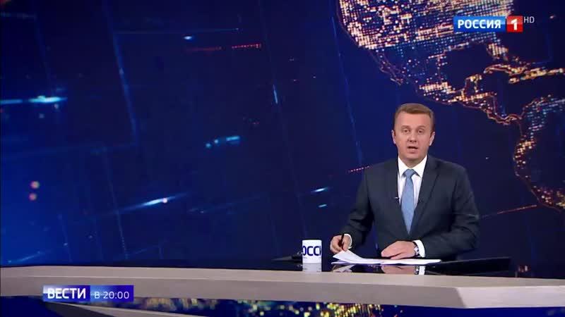 В Подмосковье вновь активизировались клещи