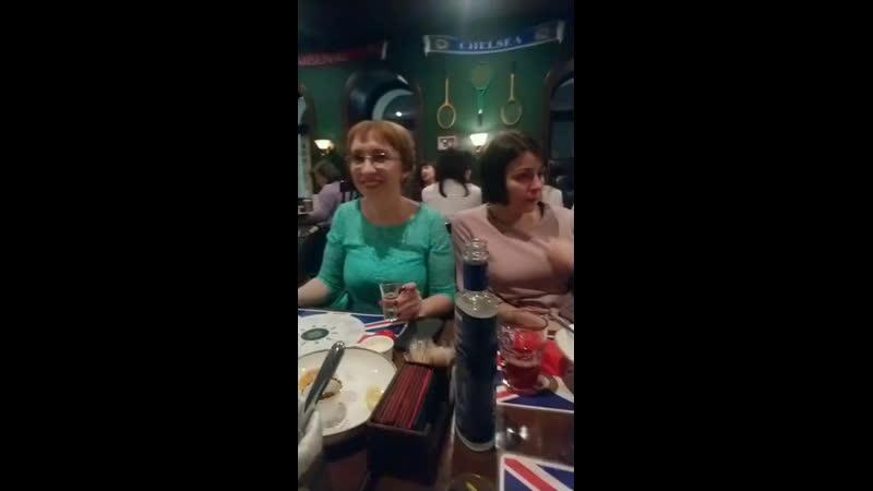 Live: КПК 2 ДО 320 ЛУЧШАЯ