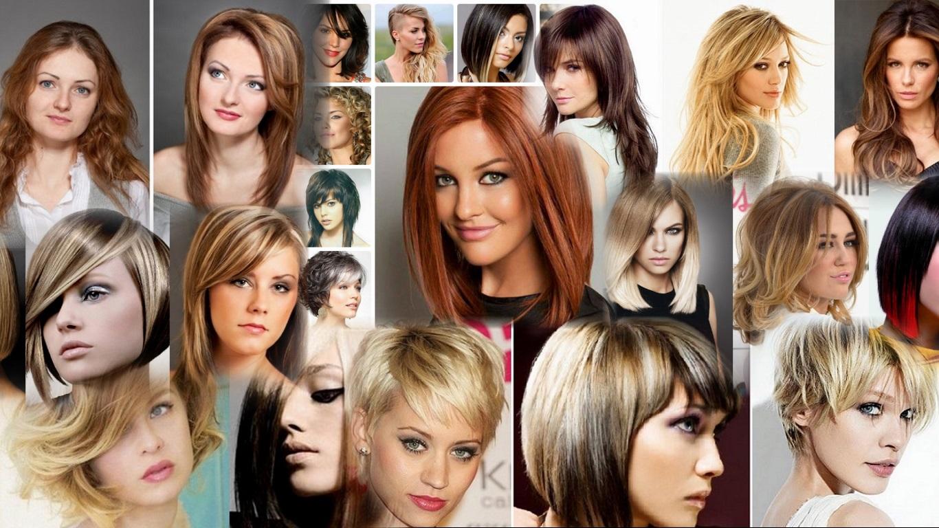Приглашаю на окрашивание волос любой сложности.