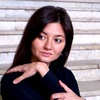Александра Зотина