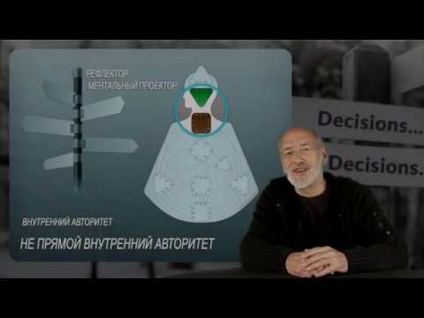 Внутренний Авторитет Не Прямой Внутренний Авторитет Рефлектор Ментальный Проектор Ra Uru Hu