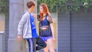 New Korean Mix Hindi Songs 2020 💗 Chinese Love Story Song 💗 çin klip 💗 Jamma Desi 8