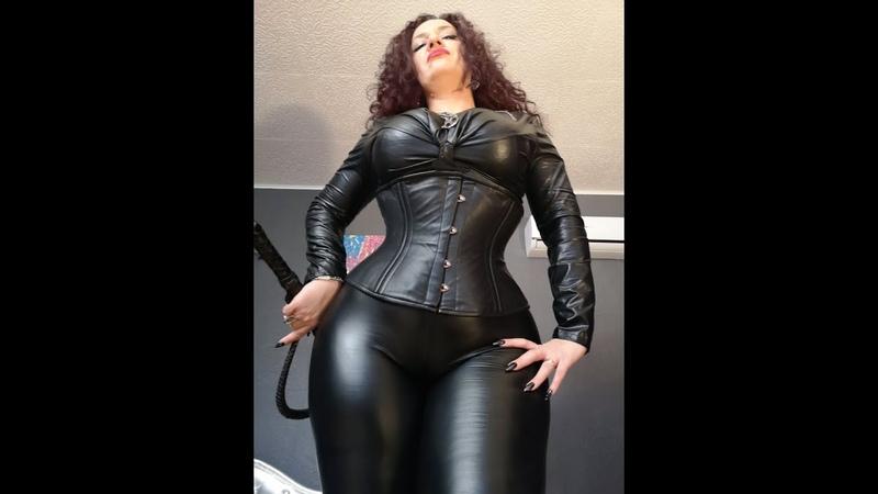 Mistress Lilith Birthday soon المستريس ليليث عيد ميلاد مسترس ليليث ١٩ ايار feet worship