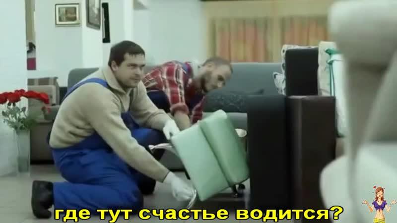 Звёздочка Александрова Марина караоке