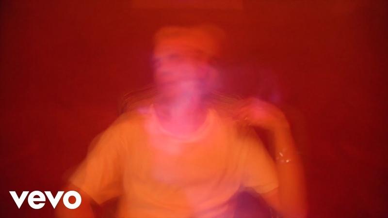 Felix Jaehn SICKO Official Audio ft GASHI FAANGS