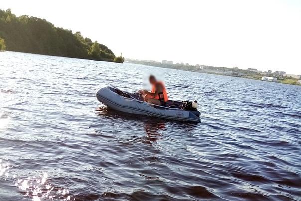 после картинки лодки возле берега применяется для прыжков