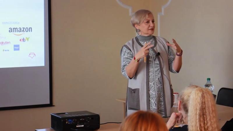 Презентация бизнеса Gem4me MarketSpace от Ольги Кудиновой 22 02 20 Тюмень