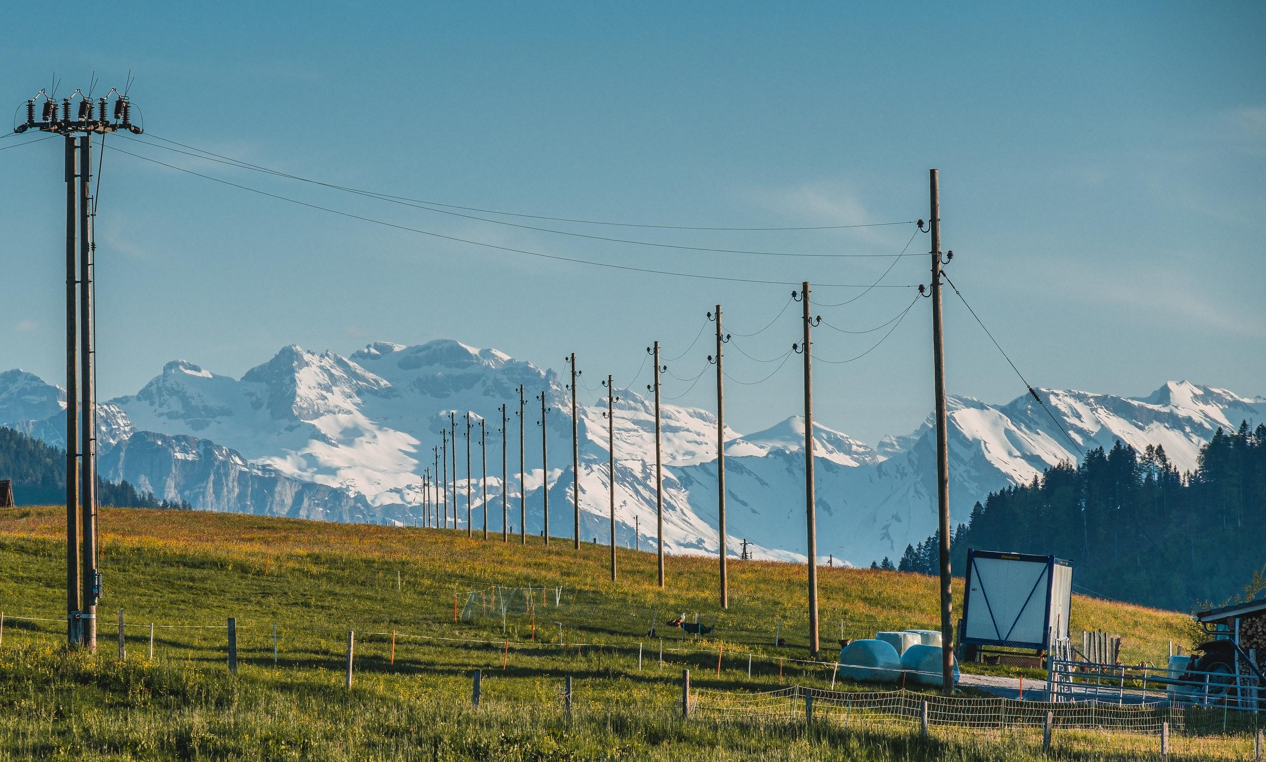 MArcel Bisig | Швейцария - Фото