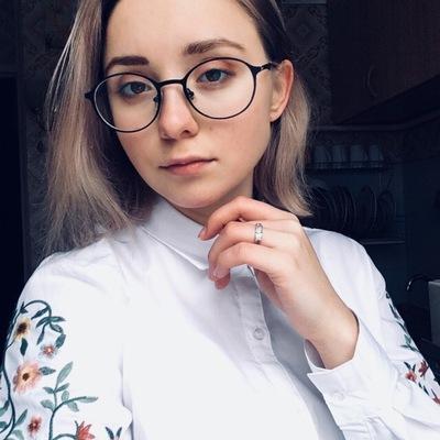 Валерия Туманова
