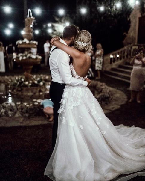Поздравление на свадьбу александра и валентина