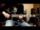 The Neverending Story 2 Joe Milner Version ( Guitar Cover )