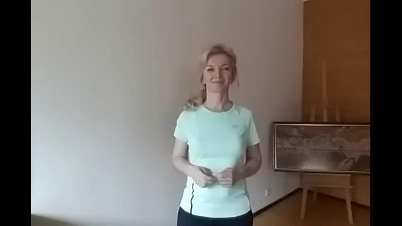 Суставная гимнастика для пальцев рук