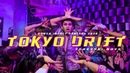 TOKYO DRIFT - POWER IMPACT DANCERS 2020