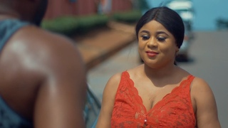 AT THE POINT HE MADE ME FELL MADLY IN LOVE WITH ALL HIDDEN LOVE FLOW - 2020 NEW NIGERIAN MOVIE/TREND
