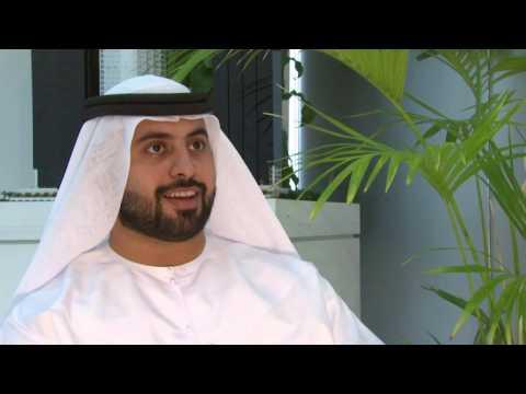 HH Sheikh Maktoum Hasher Maktoum Al Maktoum Al Fajer Properties