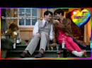 💿 ЛГБТ Фильм ✦Возвращение В Брайдсхед/Brideshead Revisited✦ (Великобритания, Италия, Марокко 2008)