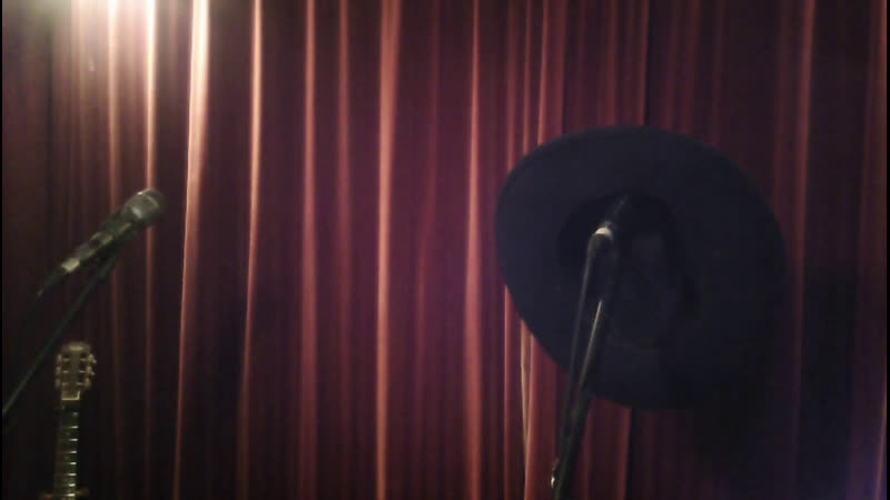 """""""Goody 2 Shoes!"""" Live Podcast! Acoustic CountryMusic Honky Tonk Show Love Songs Talk Humor Fun"""